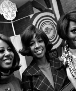 01-The-Supremes-Posters-Hilton-Hotel-Amsterdam-1968-Main-Image