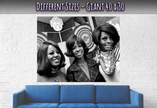 04-The-Supremes-Posters-Hilton-Hotel-Amsterdam-1968-Giant-Sizes-240x30