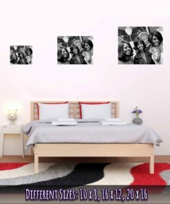 06-The-Supremes-Posters-Hilton-Hotel-Amsterdam-1968-Medium-Large-Sizes-Compared